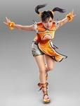 1024Tekken_6_-_E3-PS3___Xbox_360Artwork5844Ling_Xiao_1P_65_copy