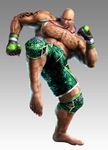 1024Tekken_6_-_E3-PS3___Xbox_360Artwork5845marduk_1P_65_copy