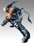 1024Tekken_6_-_E3-PS3___Xbox_360Artwork5848NIJ_1P_65_copy