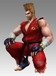 1024Tekken_6_-_E3-PS3___Xbox_360Artwork5851PAUL_1P_65_copy