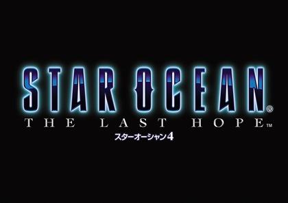 1024star_ocean_4_logo_cmyk_psd_jpgcopy