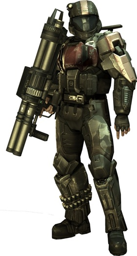 1920Halo3_ODST-Mickey