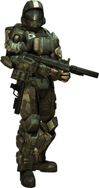 1920Halo3_ODST-Rookie