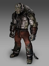 1920KillerCroc_-_Final_Submission