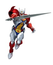 1920Tekkaman_action_new_psd_jpgcopy