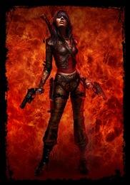 rubi_WETrubi_on_fire-correct