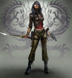 rubi_WETrubi_with_sword