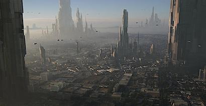 CityLaThing.jpg