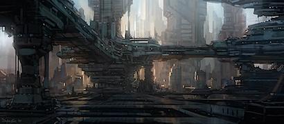 CityPaint78.jpg