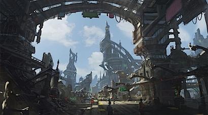 cityscribble34.jpg