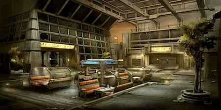 env_colony_plaza01.jpg