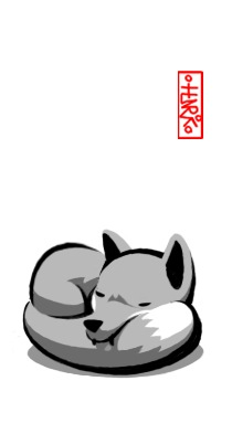 sumi-e_fox_.jpg
