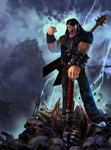 eddie_riggs_-_fist_of_rock.jpg