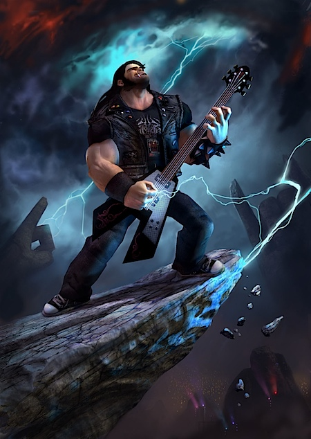 eddie_riggs_-_heavy_metal_thunder_and_lightning.jpg