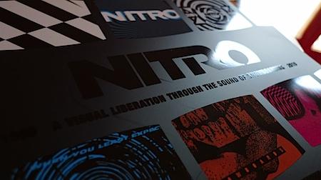 nitro_2.JPG