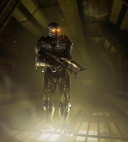 collector_armor_illustration02.jpg