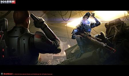 Mass_Effect_2__Garrus_by_MattRhodes.jpg