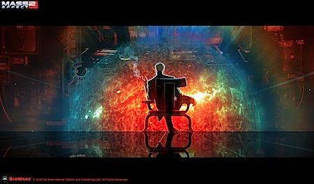 A quel jeu jouez vous en ce moment ?? & Blabla - Page 21 Mass_effect_2__illusive_man_by_mattrhodes-tm