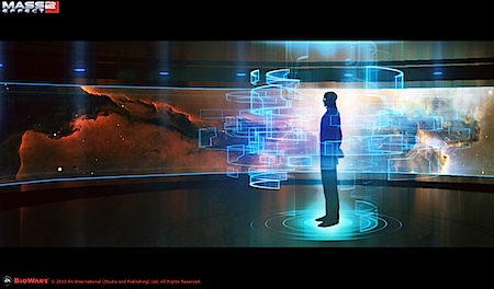 Mass_Effect_2__Illusive_Nebula_by_MattRhodes.jpg