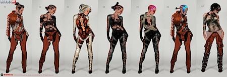 Mass_Effect_2__Subject_Zero_01_by_MattRhodes.jpg