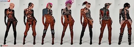 Mass_Effect_2__Subject_Zero_02_by_MattRhodes.jpg