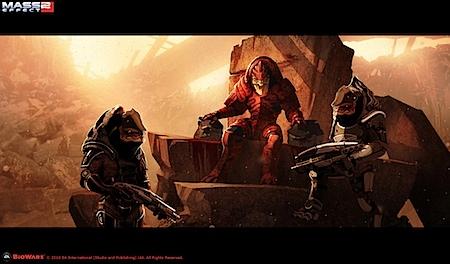 Mass_Effect_2__Wrex_by_MattRhodes.jpg