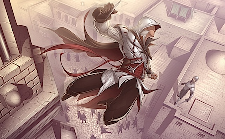 Assassins Creed II.jpg