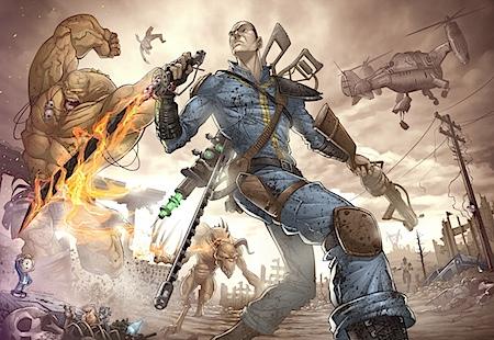 Fallout 3.jpg