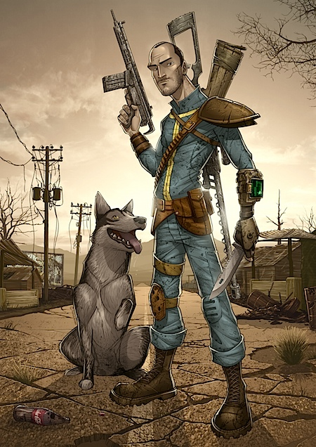 Fallout 3_2.jpg