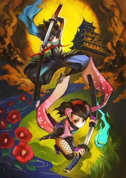 muramasa_the_demon_blade_conceptart_O1xxz.jpg