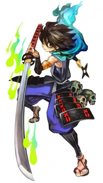 muramasa_the_demon_blade_conceptart_WglVG.jpg
