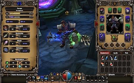 Schermata 2010-05-14 a 01.42.57.jpg