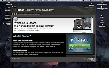 steam_2.jpg