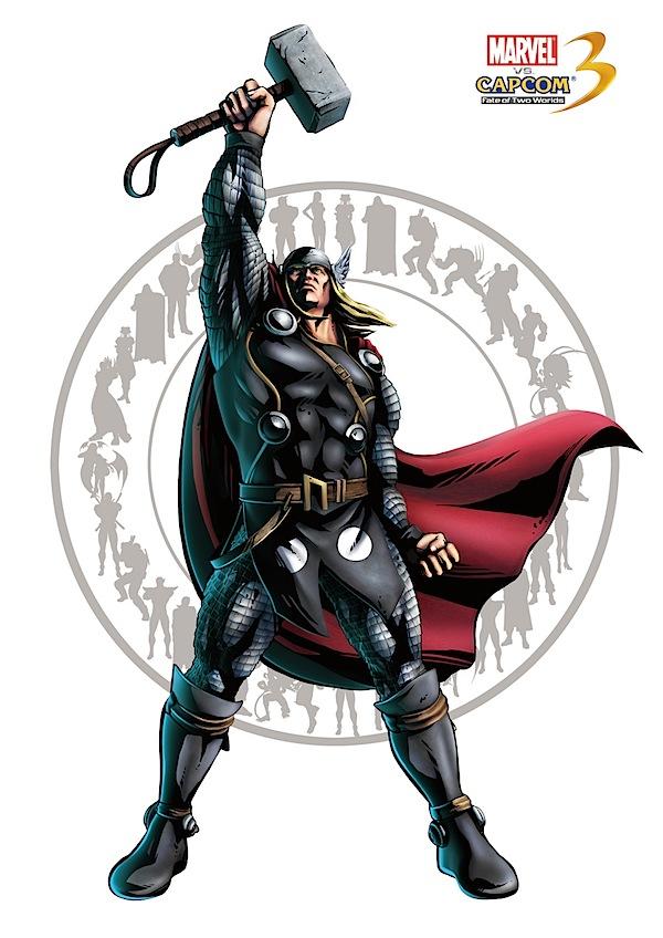 mvsc_poster_thor_fix_Comicon_psd_jpgcopy.jpg