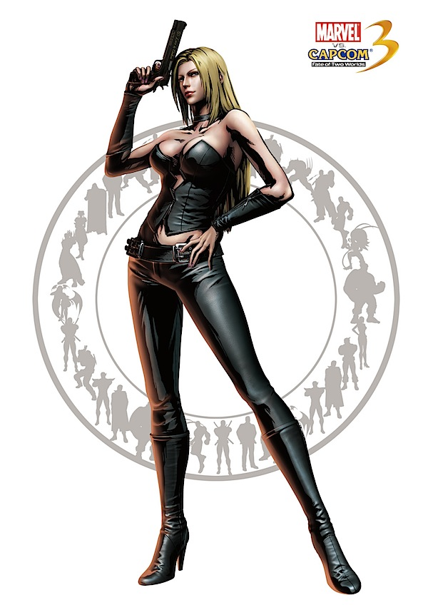 mvsc_poster_trish_fix_Comicon_psd_jpgcopy.jpg