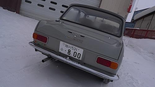 P1010578.JPG