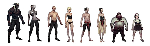 body-shapes.jpg