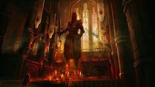 chantry-altar.jpg