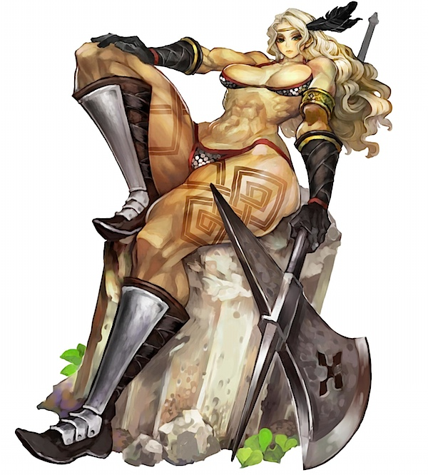 Dragon_Crown-0000.jpg