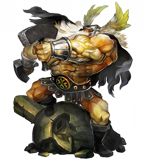 Dragon_Crown-0001.jpg
