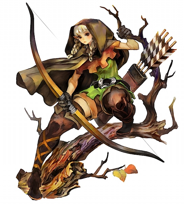 Dragon_Crown-0002.jpg