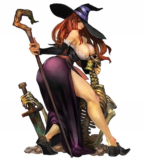 Dragon_Crown-0004.jpg