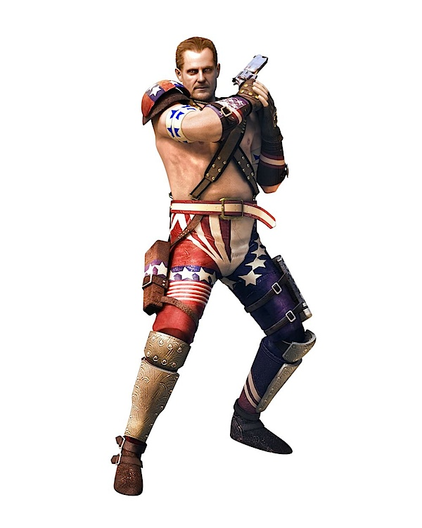ludus_mercenaries_-0000.jpg