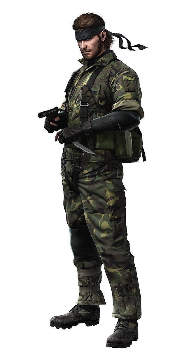 Metal Gear Solid Snake Eater 3D_-0000.jpg