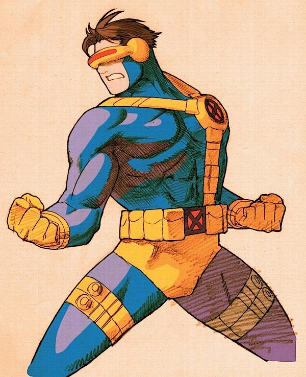 1197cyclops.jpg