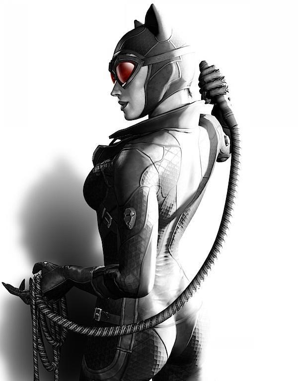 Catwoman_Risky_f3.0_psd_jpgcopy.jpg