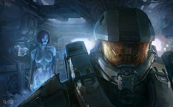 halo4-chief_cortana_cover_art.jpg
