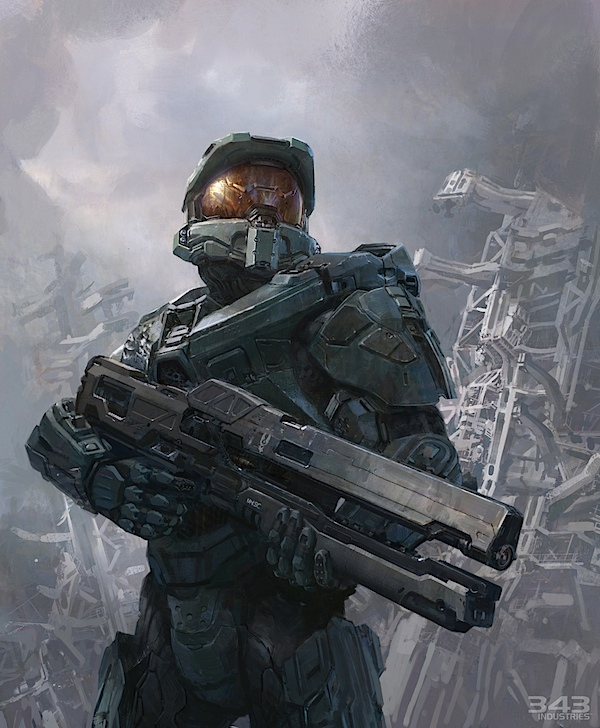 halo4-chief_railgun_cover_art.jpg