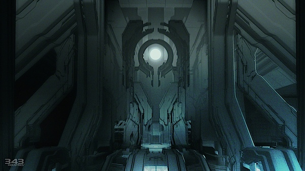 halo4_environment-multiplayer-03.jpg