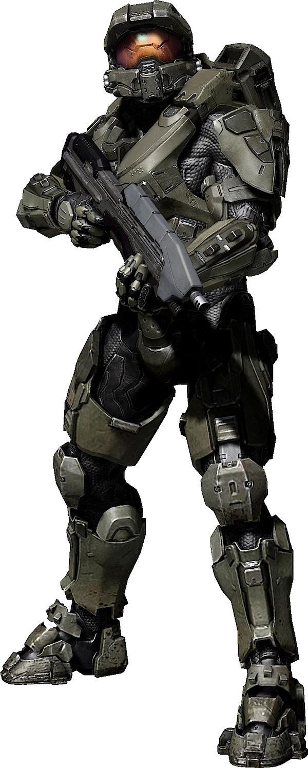 Halo4_Master-Chief-01_tif_jpgcopy.jpg